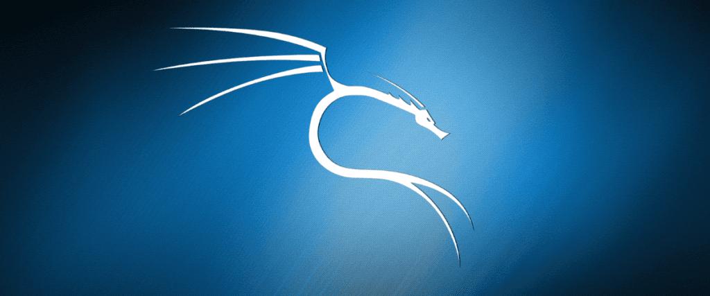Представлен Kali Linux для Raspberry Pi 4, информационная безопасность после колледжа Москва