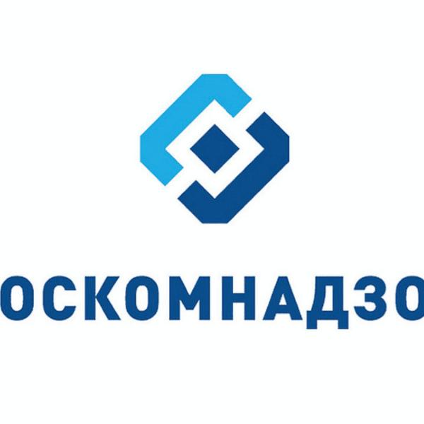 Роскомнадзор угрожает Google очередным штрафом, техническая защита информации обучение Санкт-Петербург