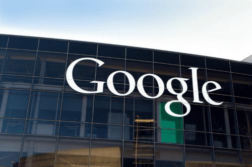 Увеличено вознаграждение по программе bug bounty от Google, основные понятия кибербезопасности Санкт-Петербург
