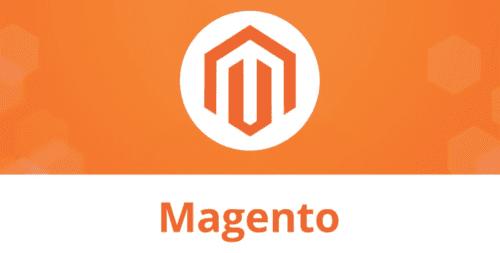 Уязвимости в CMS Magento привлекли к сайту хакеров, курсы повышения квалификации по защите информации Москва