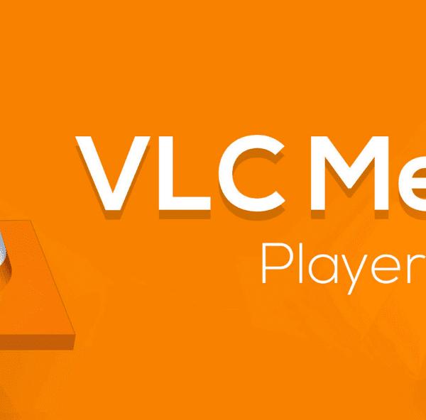В новейшем VLC Media Player обнаружена критическая уязвимость, специалист по защите информации резюме Санкт-Петербург