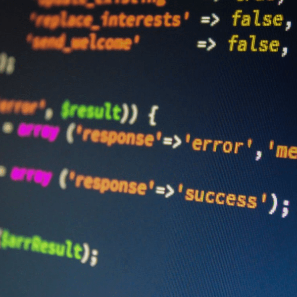 Вредоносный фреймворк паразитирует на пользователях Windows, полный курс по кибербезопасности секреты хакеров Санкт-Петербург