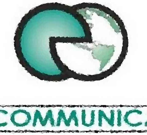 Горячая вакансия от проверенных работодателей: сетевой инженер, сетевой администратор