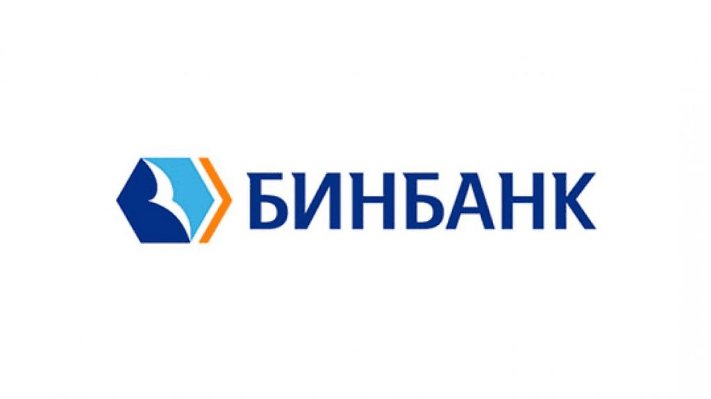 Хакеры взломали базу данных Бинбанка, специалист по информационной безопасности средняя зарплата СПб