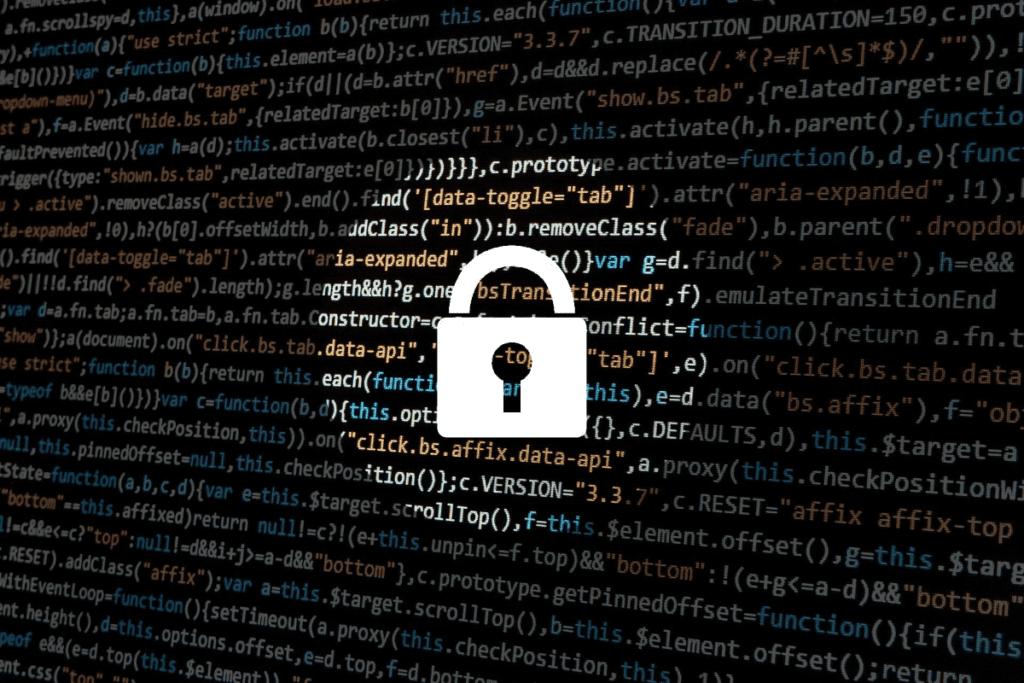 Новый троян в Google Play установили десятки миллионов пользователей, основы кибербезопасности курс Новосибирск