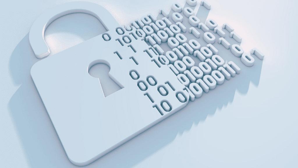 Парольные менеджеры исправили опасные уязвимости, курсы по информационной безопасности