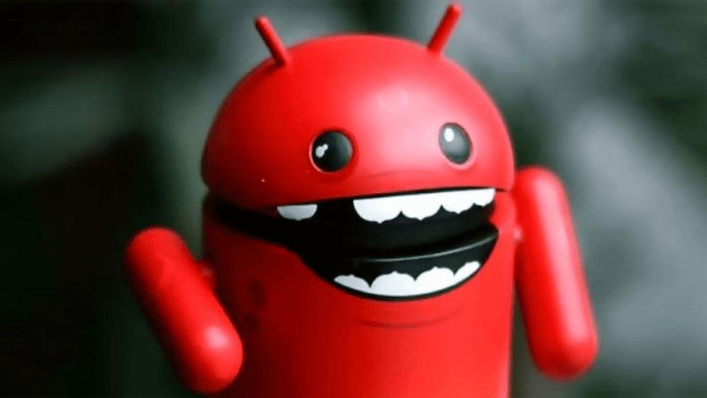 Пользователи Android в опасности: новый вирус распространяется по SMS, специалист по защите информации должностная инструкция СПб