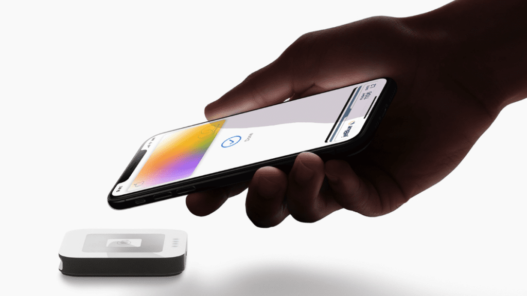 При помощи уязвимостей в Apple Wireless Direct Link можно следить за пользователями, обучение ответственного за защиту информации СПб
