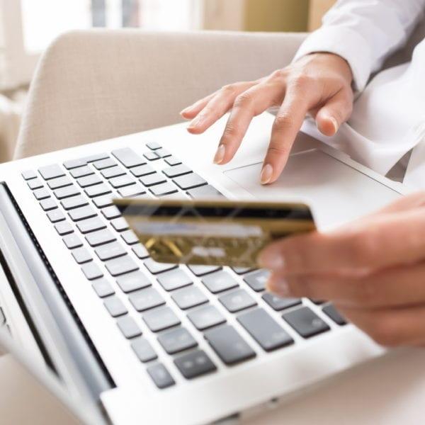 Распространение банкера Bolik набирает обороты, курсы по кибербезопасности Самара