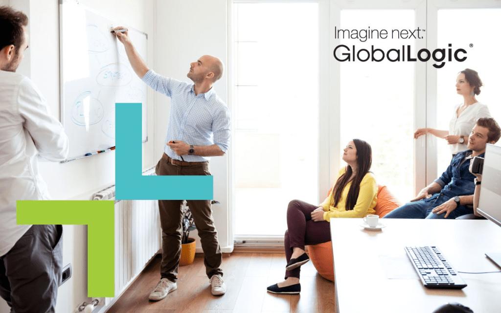 SEDICOMM University и GlobalLogic: помогаем найти работу для каждого, Middle QA engineer, Network Engineer