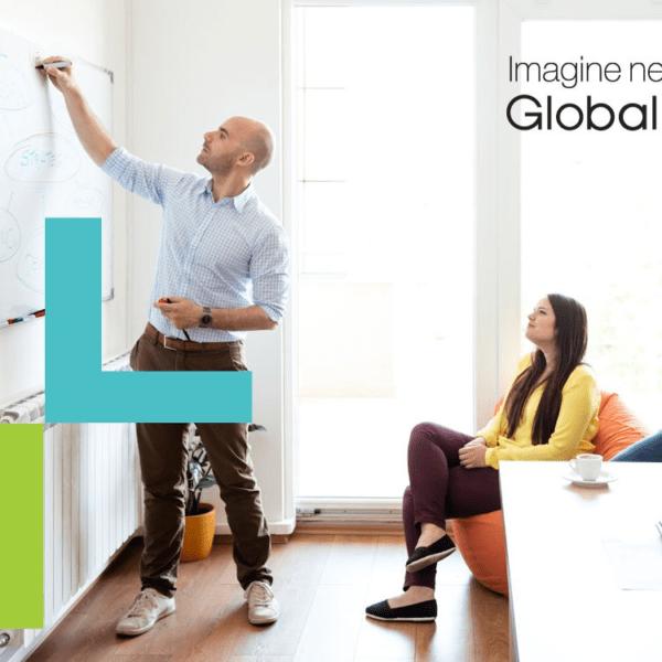SEDICOMM University и GlobalLogic: помогаем найти работу для каждого, Middle QA engineer, Network Engineer, Reliability Engineer, Middle QA engineer