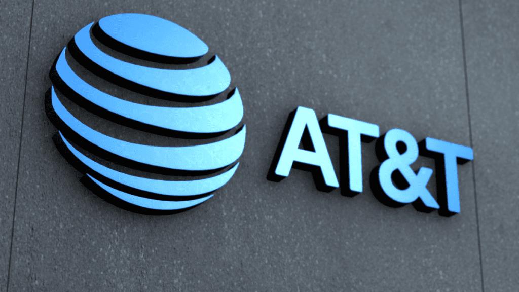 Сотрудники AT&T берут взятки за предоставление данных для взлома устройств, специалист по информационной безопасности средняя зарплата СПб