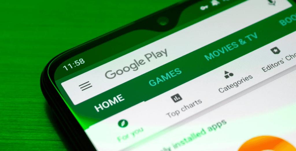 В Google Play попало опасное вредоносное программное обеспечение, курсы информационная безопасность Алматы