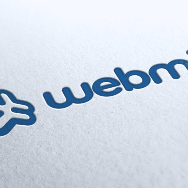 В популярный Webmin закрался бэкдор, курсы информационная безопасность Уфа