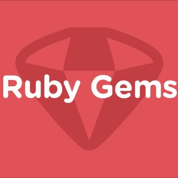 В RubyGems был обнаружен бэкдор для майнинга, курсы информационная безопасность Минск