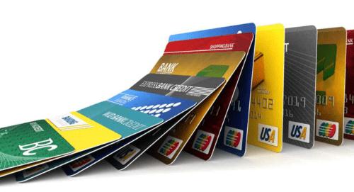 В сети можно купить сведения о платежных картах более миллиона пользователей, кибербезопасность работа СПб