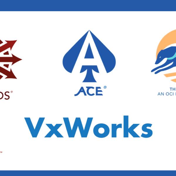 В VxWorks обнаружено целых 11 уязвимостей, специалист по информационной безопасности обучение СПб