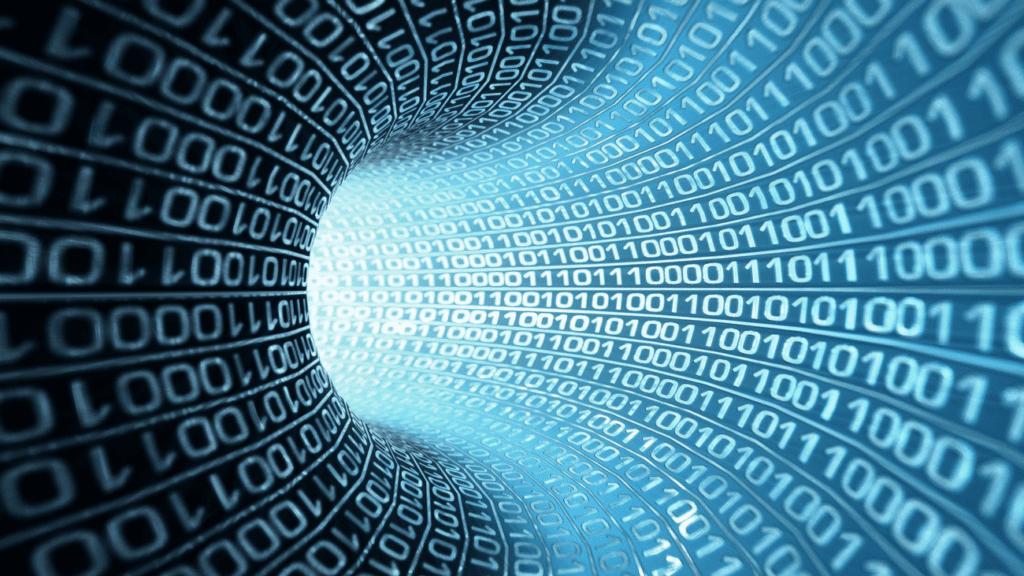 Восемь уязвимостей протокола HTTP/2 могут привести к DDoS-атаке, курсы информационная безопасность Москва