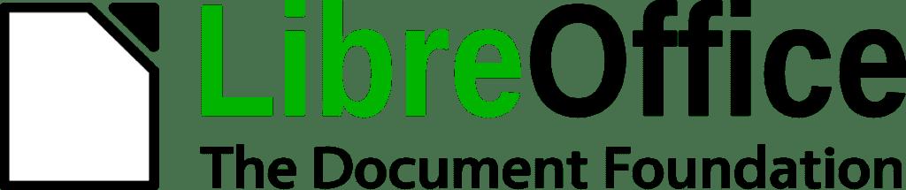 Выпущена новая серия патчей для LibreOffice, информационная безопасность обучение Нижний Новгород