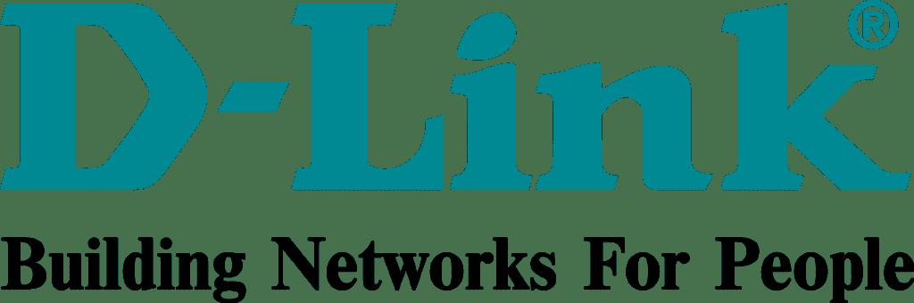 Баг открывает удаленный доступ к D-Link DNS-320, информационная безопасность поступить Нижний Новгород