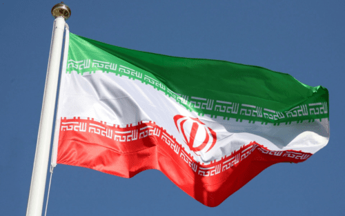 Cisco Talos: иранские хакеры решили атаковать отставных американских военных, защита информации курс лекции Казань