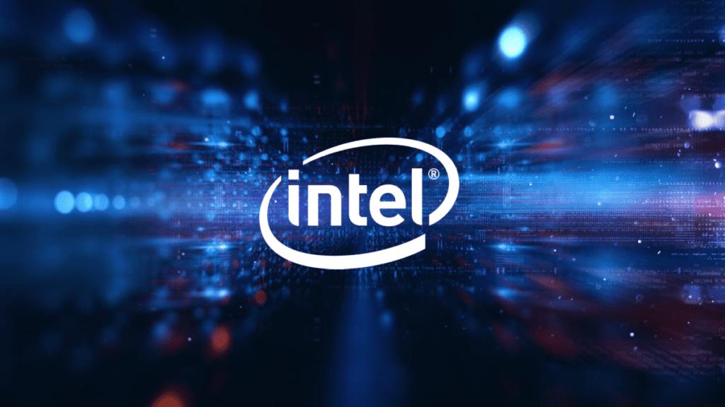 Кибербезопасность: процессорам Intel угрожает серьезная уязвимость, информационная безопасность специальность зарплата Екатеринбург