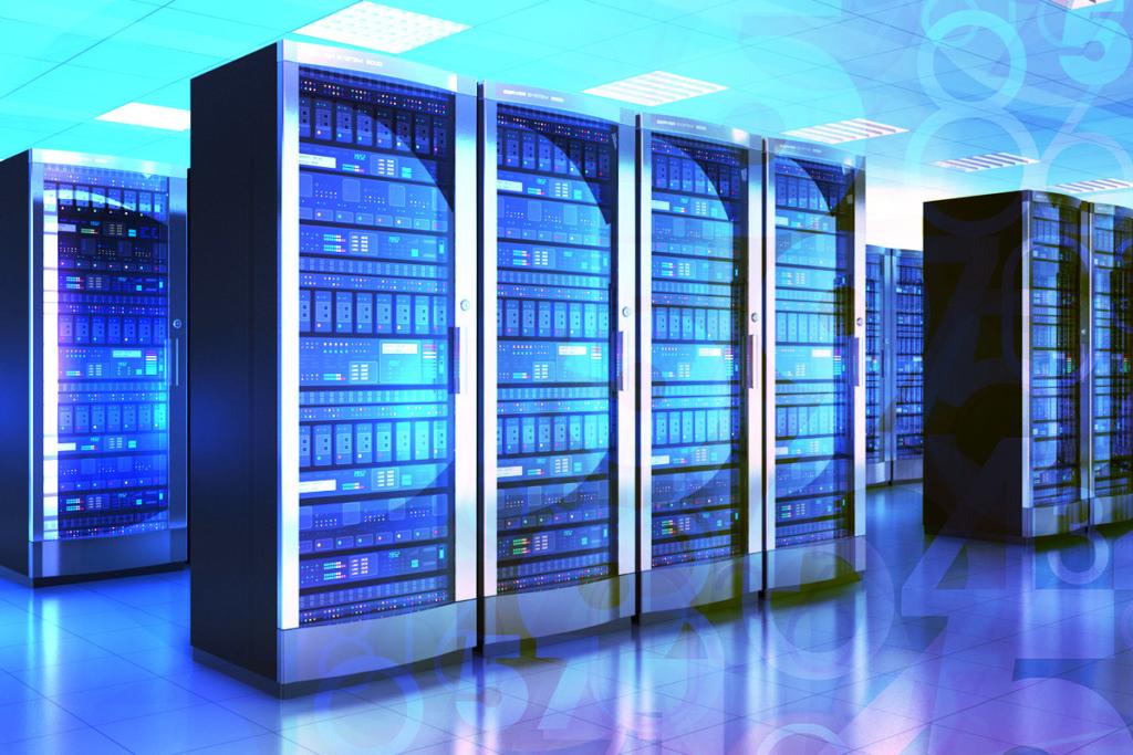 Маршрутизаторы Cisco в опасности из-за новой уязвимости, информационная безопасность поступи онлайн Новосибирск