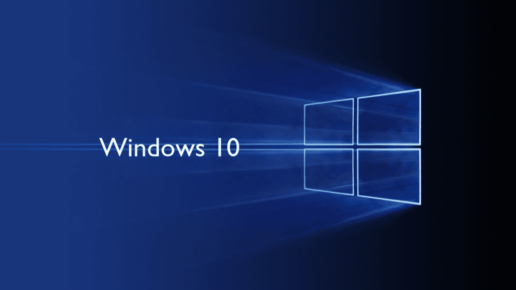 Microsoft исправила множество критических уязвимостей, специалист по защите информации обязанности Екатеринбург