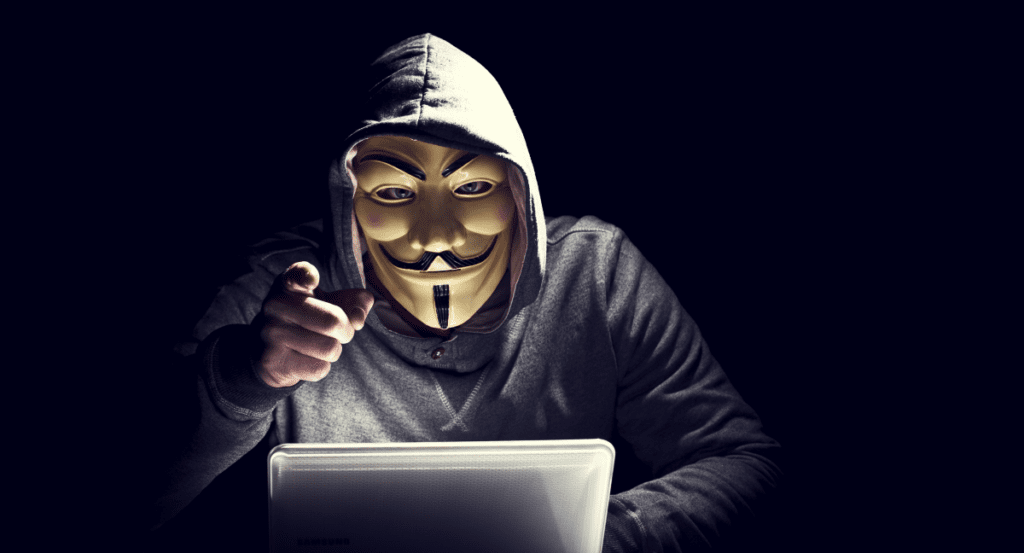 Молодой хакер сознался во множестве тяжелых преступлений, курс по кибербезопасности секреты хакеров Екатеринбург