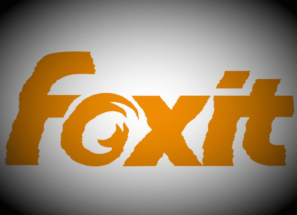 На днях был скомпрометирован сайт Foxit Software, специалист по защите информации обязанности Новосибирск