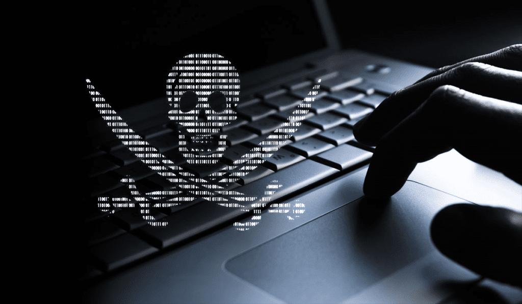 Очень маленький процент пользователей выбирает легальный контент, специалист по защите информации резюме Нижний Новгород