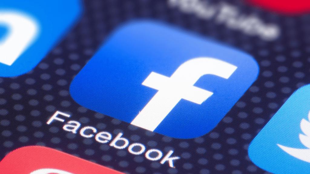 Рассекречены миллионы номеров телефонов пользователей Facebook, курсы повышения квалификации по защите информации Екатеринбург