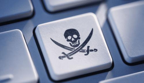 Шифровальщики GandCrab и Sodinokibi оказались очень похожи, курс по кибербезопасности секреты хакеров Казань