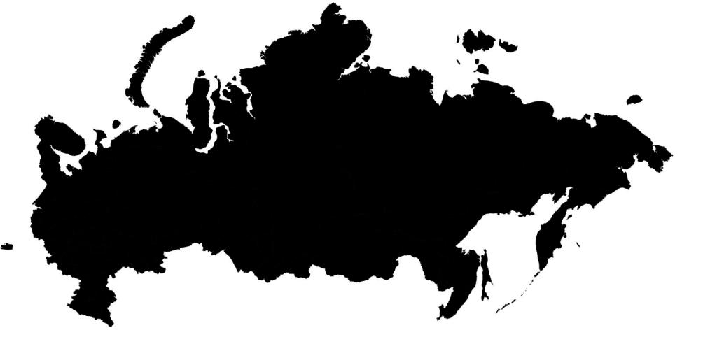Создана интерактивная карта вирусов хакерских группировок, полный курс по кибербезопасности Казань