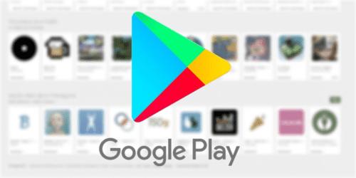 В Google Play обнаружены очередные приложения-шпионы, информационная безопасность вузы магистратура Нижний Новгород