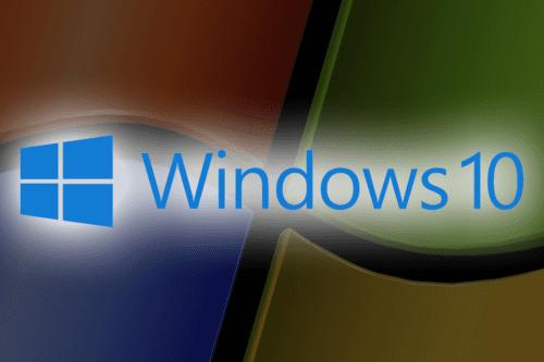 В Windows 10 исправлены две новые уязвимости, специалист по информационной безопасности работа Екатеринбург
