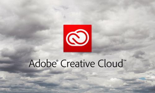 Adobe рассекретила данные 7,5 миллионов своих пользователей, специалист по защите информации в телекоммуникационных системах и сетях Омск