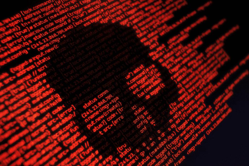 Большинство спамеров живут на территории России, Украины и США, информационная безопасность магистратура ВУЗы Казань,