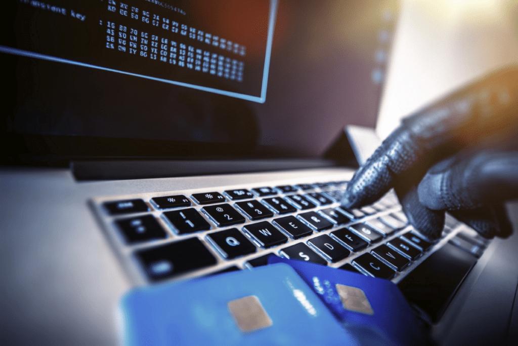 Группировка Carbanak как-то связана с хакерами MageCart 5, специалист по защите информации обязанности Омск