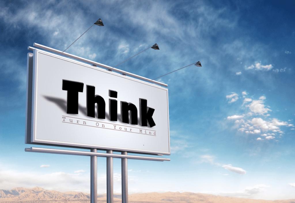 Хакеры взломали рекламный билборд для показа порно, специалист по защите информации резюме Казань