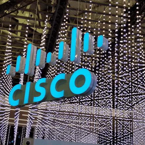 Компанию Cisco признали лучшим работодателем мира 2019 года, информационная безопасность курсы онлайн Челябинск