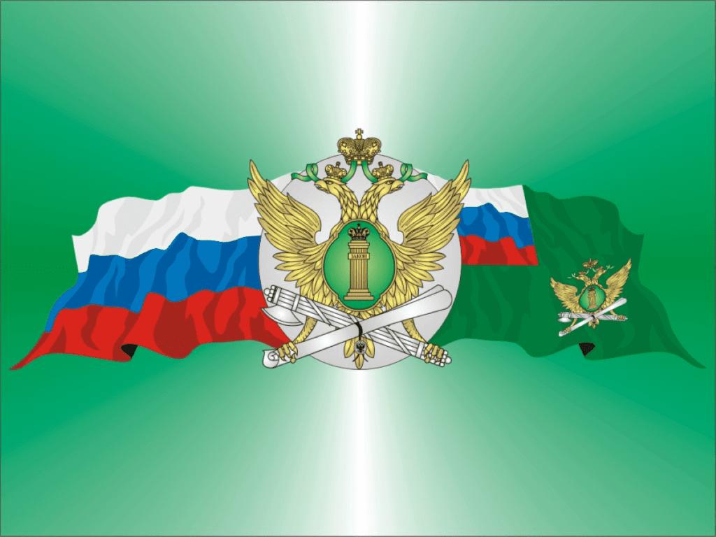 Нашли проверенный способ распространения опасного трояна, курсы переподготовки по информационной безопасности Челябинск
