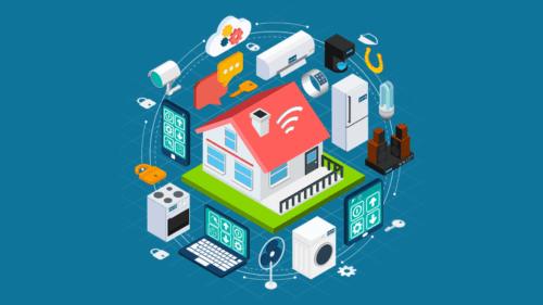 Обнаружена уязвимость в огромном количестве IoT-устройств, основы кибербезопасности курс Омск