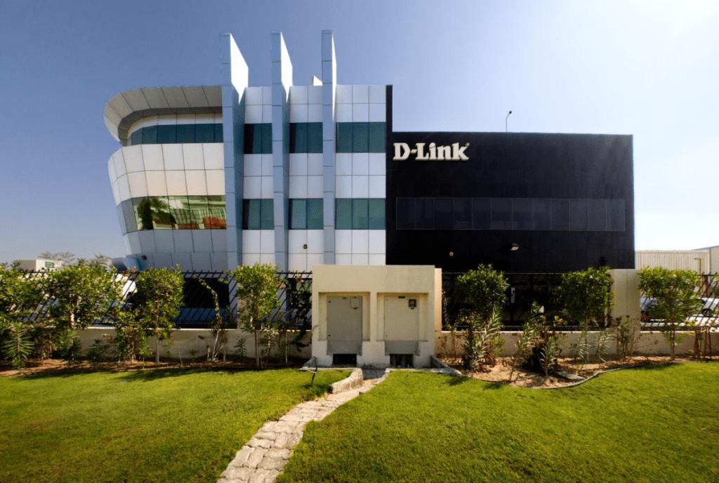 Разработчики не собираются исправлять уязвимость в продуктах D-Link, информационная безопасность обучение Челябинск