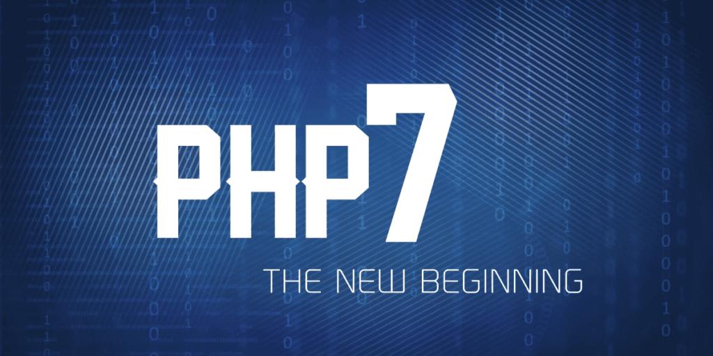 Сервера Nginx в опасности из-за уязвимости PHP 7, информационная безопасность поступи онлайн Омск