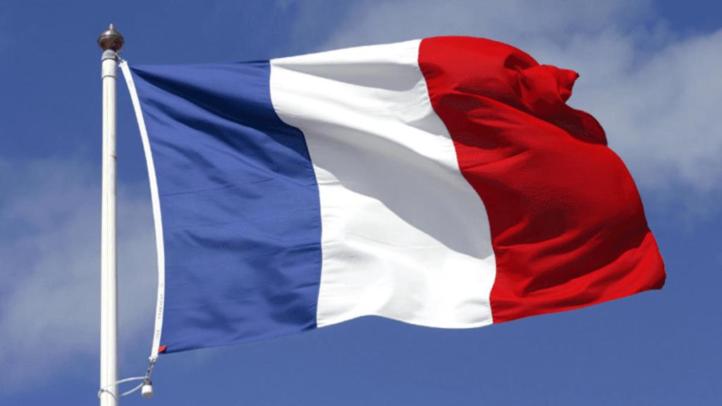 Шифровальщик атаковал французский телеканал M6, CCNA Cyber Ops Омск