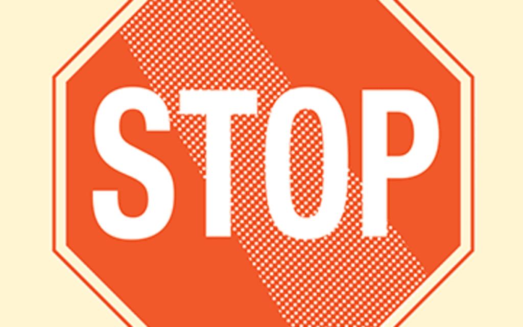 Шифровальщик STOP побежден: выпущен дешифровщик, полный курс по кибербезопасности секреты хакеров Омск