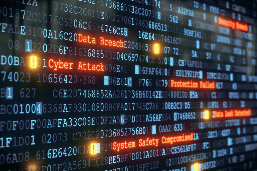 Специалисты рассказали о самых активных угрозах августа, техническая защита информации обучение Казань