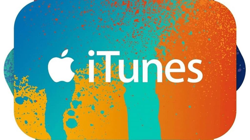 Уязвимость в iTunes распространяет программу-вымогатель, специалист по информационной безопасности работа Челябинск