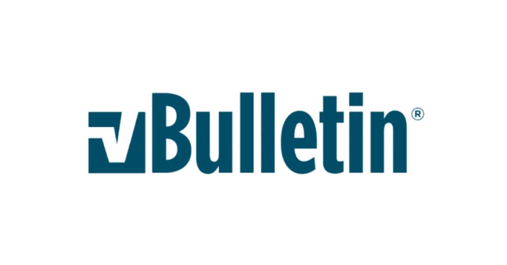 Уязвимость в vBulletin начали эксплуатировать хакеры, обучение техническая защита информации Казань
